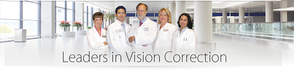 Pricevision-Group-Leaders-in-Vision-Correction-Slider