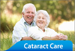 Price-Vision-Group-Cataract-Care